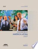 Digiworld América Latina 2007