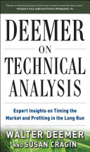 download ebook deemer on technical analysis: expert insights on timing the market and profiting in the long run pdf epub