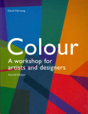 Colour : a workshop for artists and designers