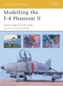 Modelling the F 4 Phantom II