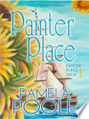 Painter Place : caroline painter's uncle whisks her away from...