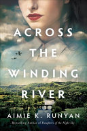 Across the Winding River Book PDF
