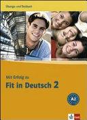 Mit Erfolg zu Fit in Deutsch 2