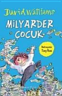 Milyarder Cocuk