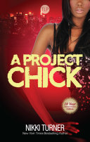 A Project Chick Release Nikki Turner The New York Times