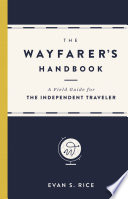 The Wayfarer s Handbook