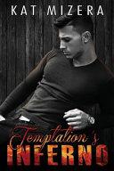 download ebook temptation's inferno (inferno book 2) pdf epub