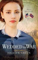 download ebook wedded to war pdf epub