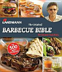 Landmann   The Original Barbecue Bible  Buch   E Book