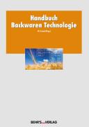 Handbuch Backwaren - Technologie