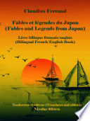 Fables et l  gendes du Japon  Fables and Legends from Japan