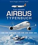 Das grosse Airbus-Typenbuch