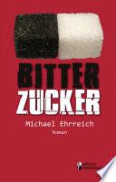 Bitterzucker