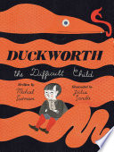 Duckworth The Difficult Child