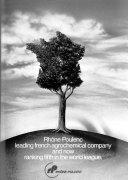 Farm Chemicals Handbook