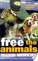 Free the Animals