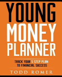 Young Money Planner