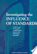 Investigating the Influence of Standards