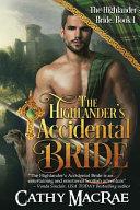 The Highlander s Accidental Bride