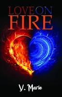 Love on Fire Book PDF