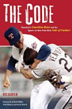 The Code: Baseball's Unwritten Rules book cover
