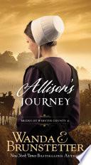 Allison s Journey