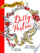 She Said It Best  Dolly Parton Book PDF