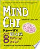 Mind Chi Book PDF