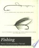 Fishing Book PDF