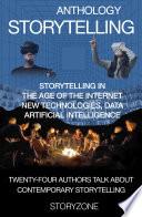 Anthology Storytelling 1