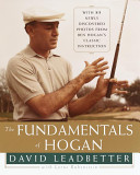 The Fundamentals of Hogan Pdf/ePub eBook