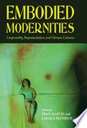 Embodied Modernities