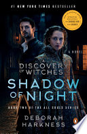 Shadow of Night  Movie Tie In  Book PDF