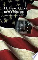 Hollywood Goes to Washington