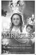 A Purely Personal Book of Miracles