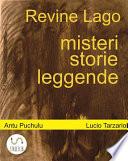 Revine Lago  misteri  storie e leggende