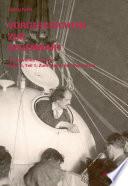 Vorgeschichten zur Gegenwart - Ausgewählte Aufsätze Band 5, Teil 1: Zum Metier des Historikers