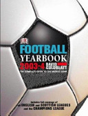 Football Yearbook 2003 4