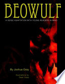 Beowulf: A Verse Translation With Young Readers In Mind : younger audience, preserves the anglo-saxon verse feel...