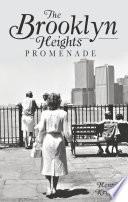 The Brooklyn Heights Promenade