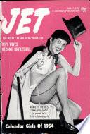 Jan 7, 1954