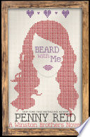 Beard With Me Pdf/ePub eBook