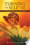 Turning the Self Inside Out Well Being This Simple Yet Effective Guidebook Takes