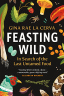 Book Feasting Wild