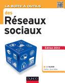 download ebook la boîte à outils des réseaux sociaux - 2e éd. pdf epub