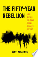 The Fifty Year Rebellion