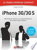 iPhone 3G n  15