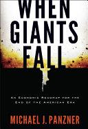 When Giants Fall Book