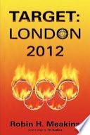 Target  London 2012