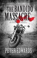 download ebook bandido massacre pdf epub